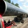 """Не хватит труб: """"Газпрому"""" предсказали долгую зависимость от Украины"""
