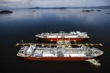 Госдепартамент обвинил Иран в попытках скрыть нефтяные танкеры