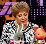 Диктор советского ТВ Татьяна Судец рассказала, как пережила смерть мужа и убийство сына