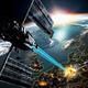 На наш гиперзвук и суперторпеды американцы ответят боевыми орбитальными платформами