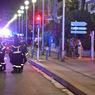 Ницца: начался террор одиночек?