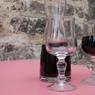 Кабмин предлагает разрешить телерекламу российского вина