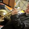 Музыка активирует те же области мозга, что и математика