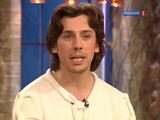 Максим Галкин сообщил о большой занятости по работе в праздничный вечер