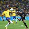 Неймар вернул Бразилии вкус футбольных побед