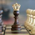 Чемпион мира по шахматам Магнус Карлсен  не примет участие в турнире в России