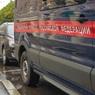Жителя Читы, обвиняемого в убийстве 9-летней девочки, поместили под стражу