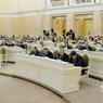 В Петербурге пора вводить режим ЧС