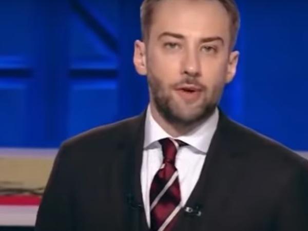 """Дмитрий Шепелев встал на сторону Бузовой: """"Она поступила очень мужественно"""""""