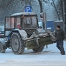 На Алтае ввели режим ЧС из-за метелей и сильнейшего ветра