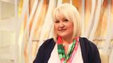 Похудевшая Маргарита Суханкина показала фото в цветастых бриджах
