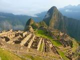 Археологи обнаружили следы «Царства террора» империи инков
