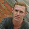 Новосибирского актера Ляпустина нашли повешенным в чужом городе