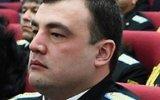 Глава антикоррупционного агентства Таджикистана хранил золото в мешках