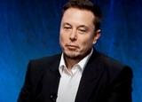 Илон Маск рассказал, каким представляет мир через 50 лет
