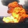Число жертв взрыва в Южном Судане приблизилось к двум сотням