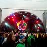 В Москве  запущен обратный отсчет до Международного фестиваля молодежи и студентов