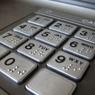 В Госдуме выясняют, кто вывел из строя банкомат Сбербанка