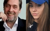 Никита Высоцкий не желает иметь ничего общего с внучкой своего отца