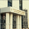 По делу об убийстве жены хоккеиста Соколова задержан его 15-летний сын