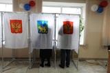 Приморские коммунисты отказались от борьбы за кресло губернатора