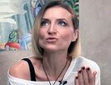 "Поклонники Марьянова устроили ""ад"" для Ксении Бик"