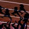 """Прославленного бегуна Усэйна Болта """"засекли""""  в массовой драке у лондонского клуба"""