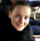 Супруга Игоря Николаева стремительно худеет и радуется взрослению дочки (ФОТО)