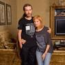 Мама Децла сделала трогательное признание об одежде покойного сына