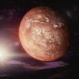 Ученые нашли новые свидетельства обитаемости Марса