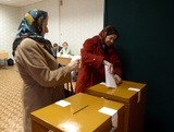 ЦИК одобрил ещё две инициативы о референдуме по пенсионному возрасту