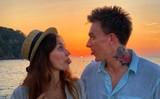 Влад Топалов и Регина Тодоренко ссорились так, что несколько раз подумывали о разводе