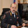 Главный следователь полиции Москвы ушел на пенсию