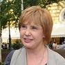 Догилева рассказала о романе со Стояновым