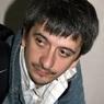 Режиссёр Богомолов уходит из МХТ им. Чехова