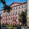 Прокуроры в Белоруссии уволились в знак поддержки протестующих