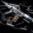 Торговцы оружием пытались продать в России  авиационные пушки