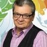 Знаменитый метео-ведущий Александр Беляев борется с тяжелой болезнью