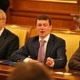 Минтруд: богатые в России зарабатывают в 15 раз больше бедных