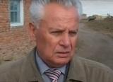 После смерти экс-министра сельского хозяйства Назарчука возбудили дело