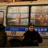 Московские власти утвердили точный маршрут траурного шествия