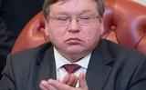 СК показал видео задержания экс-главы Ивановской области