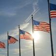 Трамп назвал пошлины на импорт стали спасением металлургической промышленности США