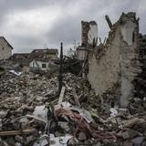 Число жертв землетрясения на границе Ирана и Ирака возросло до 200