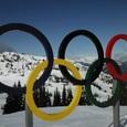 Источник назвал основную причину недопуска россиян на Олимпиаду в Пхенчхан