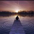 Ученые выяснили, для чего людям нужно одиночество и вредно ли оно