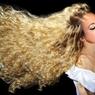 Четыре главных продукта для здоровых волос