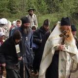 В России появится маршрут для православных паломников