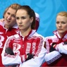 Российские керлингистки продлили выигрышную серию на чемпионате Европы