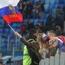 Совфед угрожает ввести санкции в ответ на решение МОК по участию сборной в Олимпиаде